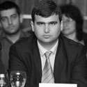 Еlection debate - Bulgarian Association of Agricultural Growers