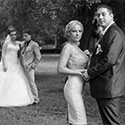 Lubo & Iva Wedding 2013
