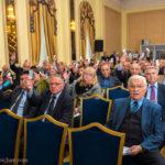 XIV Общо събрание на БСК