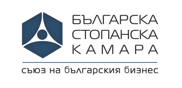 """Отзив: """"Владимир Бичев е ориентиран към детайла и работи ангажирано"""""""