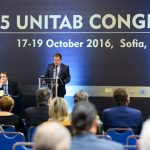 35 UNITAB Congress