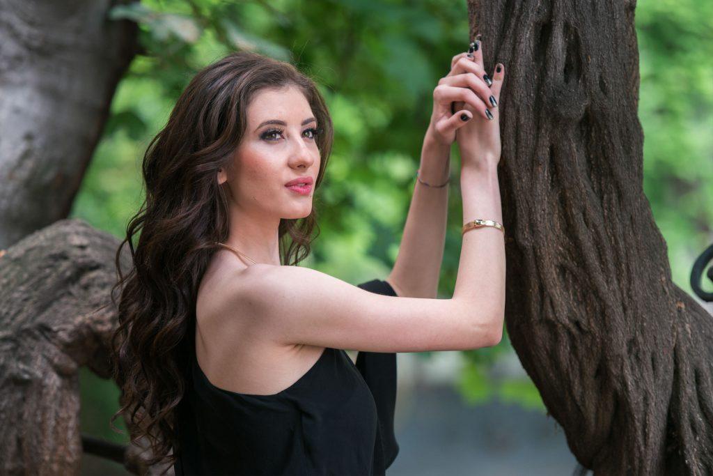 Анна-Мария